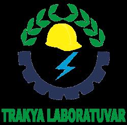 Trakya Laboratuvar Çevre Mühendislik İş Sağlığı ve Güvenliği Tic. Ltd. Şti.